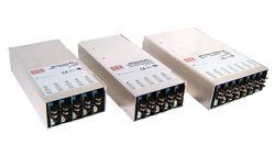 modular-power-supplies