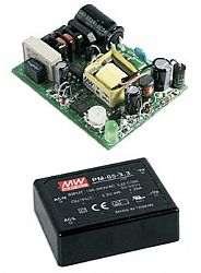 5w-20w-medical-industrial-on-board-type-psu