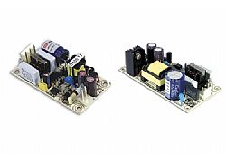 5w15w-single-output-pcb-tye-psu