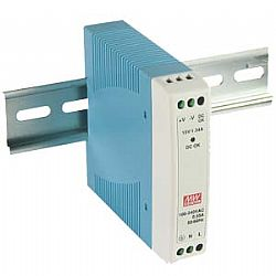 mdr-10-series-10w-miniature-din-rail-power-supplies