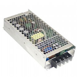 rsd-series-300w-single-output-enclosed-dc-dc-power-supply-for-railway-applications