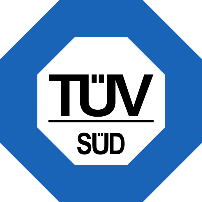 What is the TUV