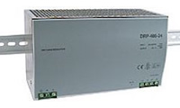 Din Rail Power Supplies from Sunpower UK