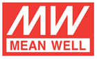 First UK Meanwell Distributor