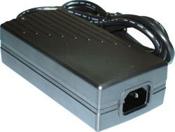 External Power Supplies