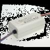 5W 12V 416mA Encapsulated AC-DC Converter