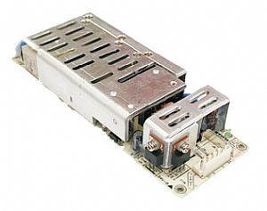 150W Single Output PFC Open Frame PSU