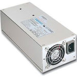 ATX Power Supplies 250