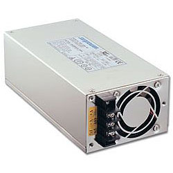 DC-DC PC Power Supplies
