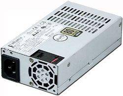 ENP-7025B - 250W Flex ATX PC Power Supply
