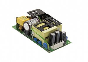 144W 48V 3A Open Frame Power Supply with PFC Function