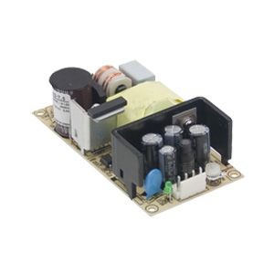 65W Single Ouput Open Frame Switching Power Supply