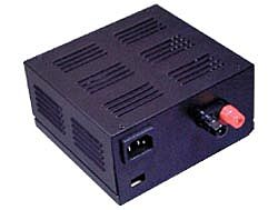 Car Sealed Lead Acid Battery Charger