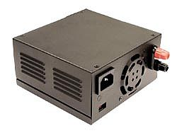216W Desktop Power Supply