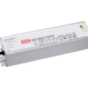 249.9W 700mA 178-357V IP67 Rated Dimmable Constant Current LED Driver