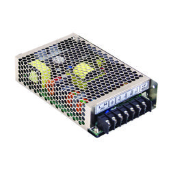 150W Single Output & 5Vsb AC-DC Power Supply