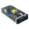 200W Single Output & 5Vsb AC-DC PFC Power Supply