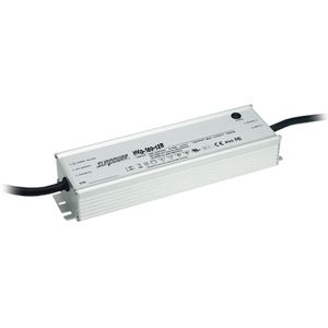 150W Single Output LED Lighting Power Supply