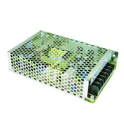 60W Triple Isolated Output Switching Power Supply