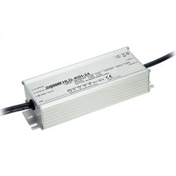 LED Lighting Power Supply