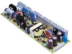 LPP-100-5 - 100W 5V 20A PFC Open Frame Switching Power Supply