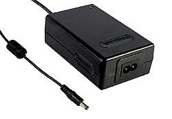 16.5~30W AC-DC Medical Desktop Power Supply