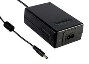 30W AC-DC Power Adapter with Charging Function
