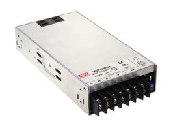 300W Single Output AC/DC Medical Type Power Supply