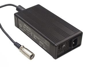 PB-230 Series 230W Desktop Battery Chargers