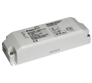 PCC 18TD Triac Dimming Non IP Rated Constant Current LED Drivers