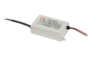 16W AC Dimmable IP42 Rated LED Drivers