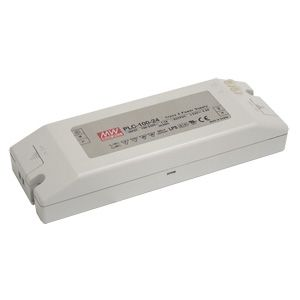 96W 48V 2A Class 2 LED PFC Lighting Power Supply