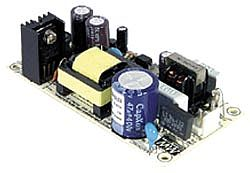 15W Single Output Switching Power Supply
