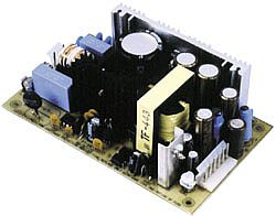 65W Single Output Open Frame Power Supply