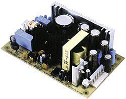 65W Single Output Open Frame Power Supply