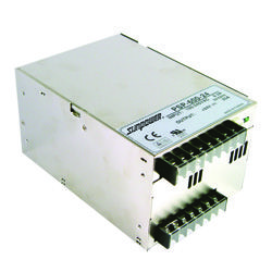 600W Parallel Output PFC Function Power Supply