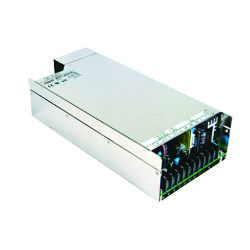 375W Quad Output PFC Function Power Supply