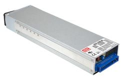 RCP-1600 Series 1600W Rack Mount Power Supplies