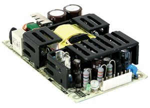 75W AC-DC Miniture Triple Output Medical PSU