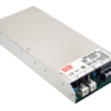 2016W 48V Single Output Enclosed Power Supply