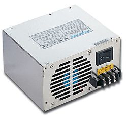 ATX Power Supplies | PC Power Supplies | ATX Power Supply