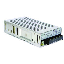 100W Single Output PFC Function Power Supply