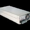 SP-750 Series - 750W AC-DC Active PFC Single Output Power Supplies