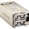 SPR-2321 - 320+320W 2U ATX PFC Mini Redundant Hot Swap