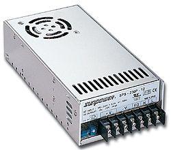 SDS-200 Series