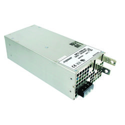1500W Single Output Enclosed Power Supply