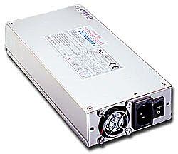 ATX Power Supplies | PC Power Supplies | ATX Power Supply