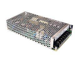 100W Single Output DC-DC Converter