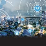 Internet of things and smart technologies