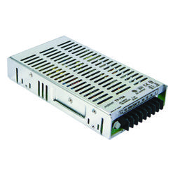 75W Triple Output PFC Function Power Supply